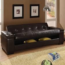 Futon Sleeper Sofa Bed Futon Or Sleeper Sofa Bm Furnititure