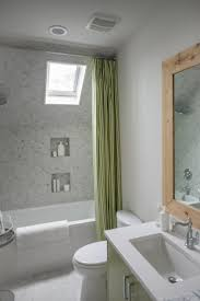 Kid Bathroom Ideas by 693 Best Cottage Farmhouse Bathrooms Images On Pinterest