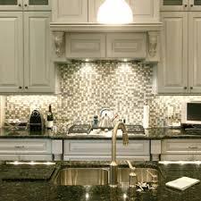 Mediterranean Kitchen Tiles - brands