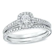 wedding ring philippines price affordable white gold wedding rings white gold wedding rings