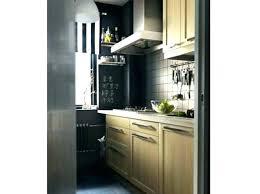 cuisine amenagee pour cuisine acquipace pour surface cuisine pour surface
