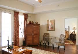 model home interior design interesting house model around baton luxury apartments home