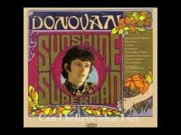 25 best donovan images on pinterest music classic rock and