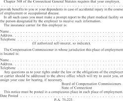 Connecticut electronic system for travel authorization images Eregulations browse regulations of connecticut state agencies