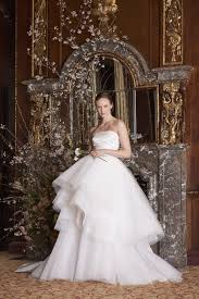 lhuillier bridal lhuillier bridal 2019