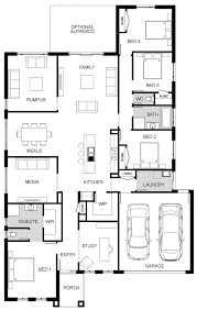 15 jg king homes floor plans beautiful jg king house plans