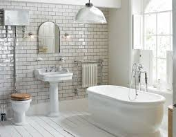 small tiled bathroom ideas bathroom tiles and bathroom ideas 70 cool ideas which in small