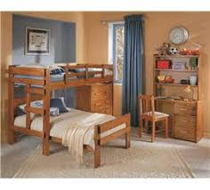 Bunk Beds And Lofts Shop Bunk And Loft Beds At Www Woodcrestmfg Com Woodcrest
