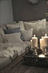 salon du mariage amiens déco deco salon blanc gris amiens 3123 02381124