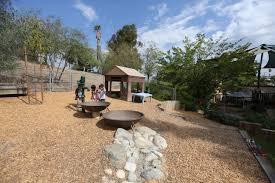 Los Angeles Parcel Map Viewer by Anna Bing Arnold Children U0027s Center California State University