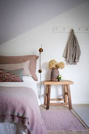 926 best bedroom images on pinterest bedroom ideas room and