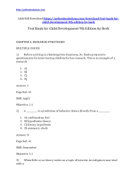 100 pdf principal 68 test answers dates of notes terms