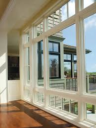floor to ceiling windows cost home design ideas house loversiq