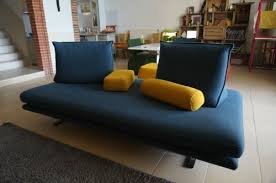 canapé cinna occasion canapé prado cinna neuf meuble d occasion mymobilier petites