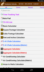 Patio Paver Calculator Tool A Complete Android Construction Calculator With Simple Inputs