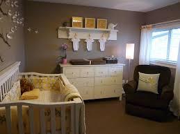 gray nursery paint colors vintage nursery glidden smooth