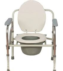 Bathtub Chairs For Seniors Bath Chairs Drive Bellavita Bath Lift Snapnsave Sliding Transfer