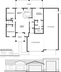Custom House Floor Plans Custom Floor Plans Agave Homes Austin New House 33731 Unique