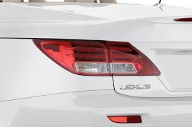 red lexus 2010 2010 lexus is250 reviews and rating motor trend
