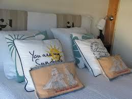 chambres d hotes concarneau chambre d hôtes les cinq étoiles de mer chambre d hôtes concarneau