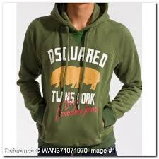 latest men hoodies and sweaters collection 2017 latest fashion