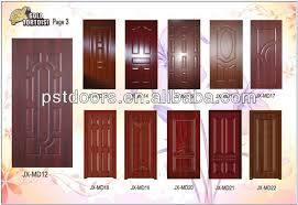 Interior Doors Sizes Melamine Mahogany Wood Doors Melamine Door Sizes Melamine Interior