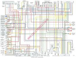 kawasaki r1 wiring diagram yamaha 2008 r1 wire diagram
