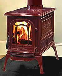 Cfm Corporation Fireplace by Vermont Wood Stoves For Heating Kfdesign Vermont Castings