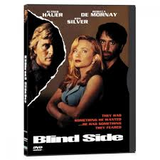 Blind Side Family Name Hbo Original Films On Dvd U0026 Blu Ray Official Hbo Shop