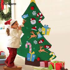 ikea christmas trees christmas lights decoration christmas ideas