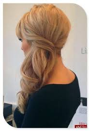 best 25 easy side updo ideas on pinterest hair updo easy