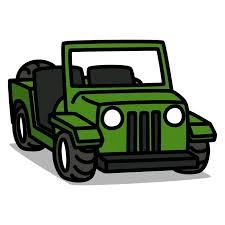 safari jeep front clipart free fancy jeep cliparts download free clip art free clip art on