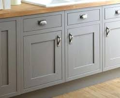 prices for white kitchen cabinet doors cabinet doors inset vs overlay building remodeling