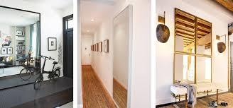 stunning long and narrow hallway decorating ideas kukun