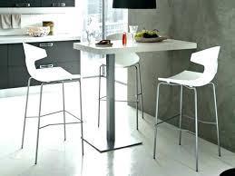 table cuisine design table et chaise design discount mrsandman co