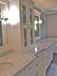 Master Bathroom Remodeling Ideas Colors Best 25 Master Bath Remodel Ideas On Pinterest Tiny Master