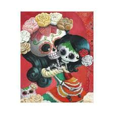 Day Of The Dead Bedding Day Of The Dead Candy Skulls에 관한 106개의 최상의 Pinterest 이미지