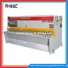 auto body frame machine craigslist auto body frame machine