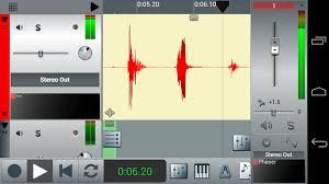 n track studio pro apk n track studio pro multitrack 1 1 12 apk android