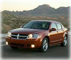 dodge avenger 2014 mpg dodge avenger gas mileage mpgomatic where gas mileage matters