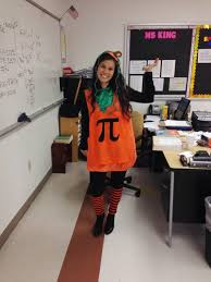 epic halloween costumes for sale fun math costumes for halloween mathnasium