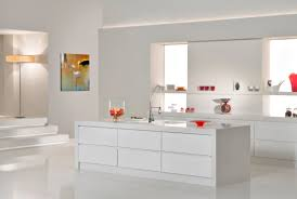 furniture white countertop by caesarstone plus sink and faucet