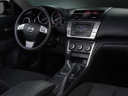 Mazda 6 Ratings 2010 Mazda Mazda6 Price Photos Reviews U0026 Features