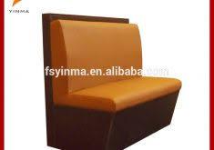 bruno remz sofa part 8 ideen für tische stühle und sofa in diesem jahr alle möbel