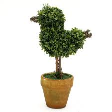 Fake Tree by Popular Artificial Tree In Pot Buy Cheap Artificial Tree In Pot