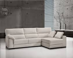 big sofa poco uncategorized tolles poco bürostuhl sofa bei poco 38 with sofa