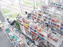 Opac Baden Baden Dhbw Heidenheim Bibliothek