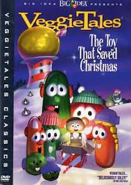 the they saved christmas dvd veggietales the that saved christmas dvd at christian cinema