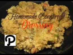 southern soul food cornbread dressing recipe the best sweet