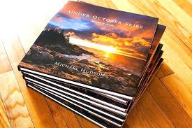 coffee table book publishers coffee table book publishing companies coffee table book publishers
